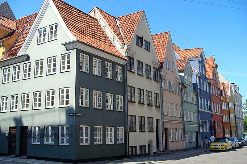 copenhagen_street