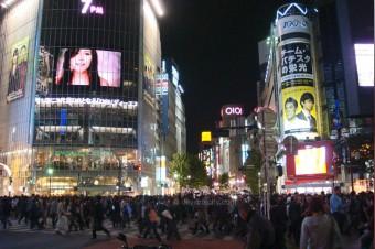 Tokyo_Shibiya
