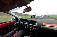 iceland_driving