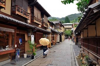 kyoto_higashiyama